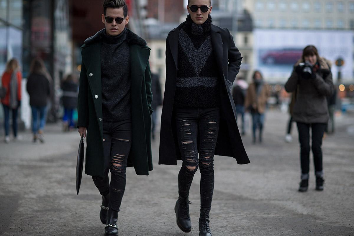 stockholm-fashion-week-fw16-street-style-13