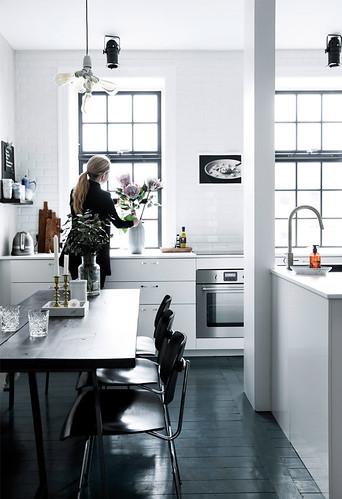 01-modern-kitchens