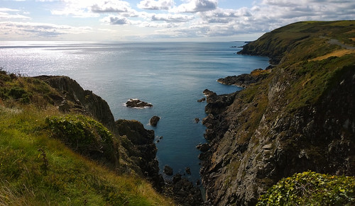 chris sea nature water coast outdoor cliffs douglas isleofman marinedrive irishsea nokialumia1020