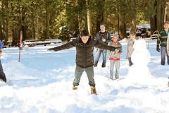Junior Winter Camp '16 (39 of 114)