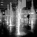 City lights #11 by Ale Rocchi