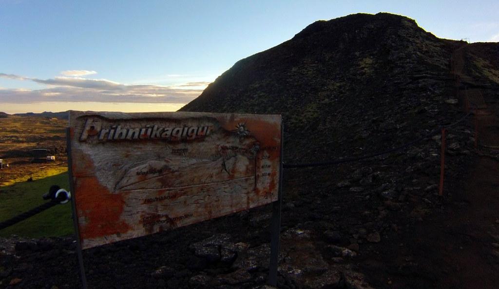 viaje al interior de la tierra a través de un volcán Islandés viaje al interior de la tierra a través de un volcán islandés - 24999579636 307ac6b6f7 b - Viaje al interior de la tierra a través de un volcán Islandés