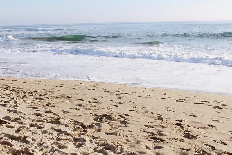 beach1_vickyt