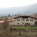 Valle de Cuartango - Aprikano