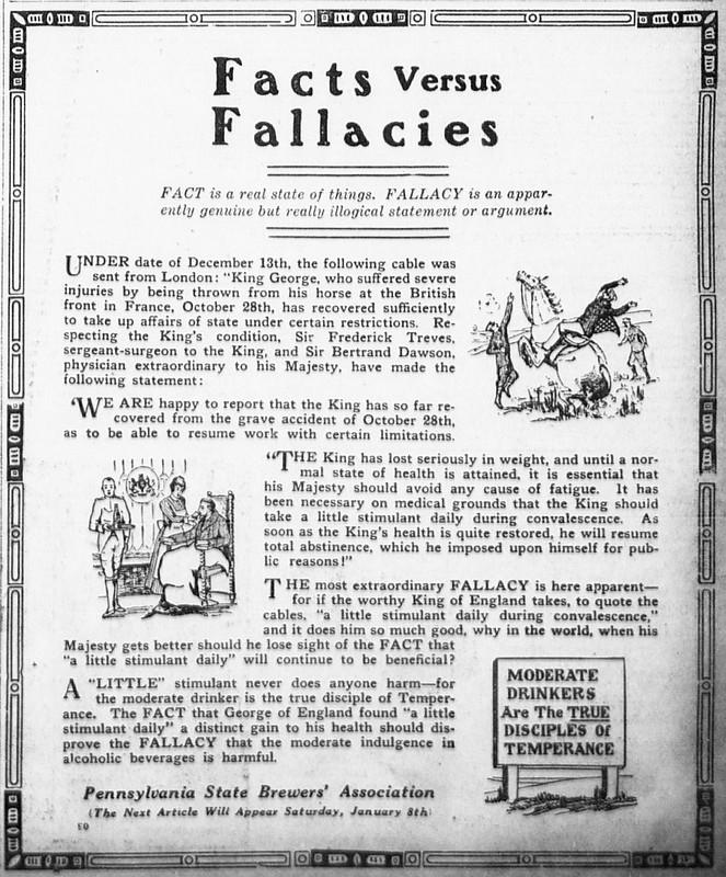 Facts-v-Fallacies-90-1916