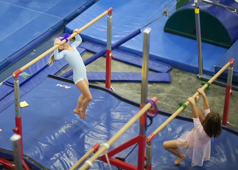 IMG_5023Gymnastics2015