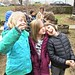 2nd Grade Field Trip to Wyckoff Museum