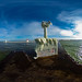 St Joseph 360 - use your mouse to explore the image.
