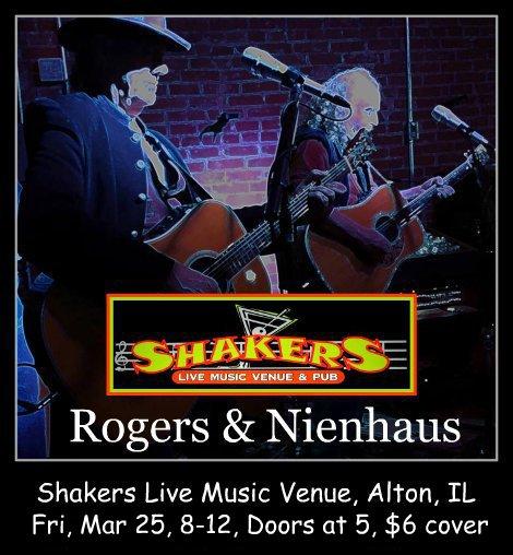 Rogers & Nienhaus 3-25-16