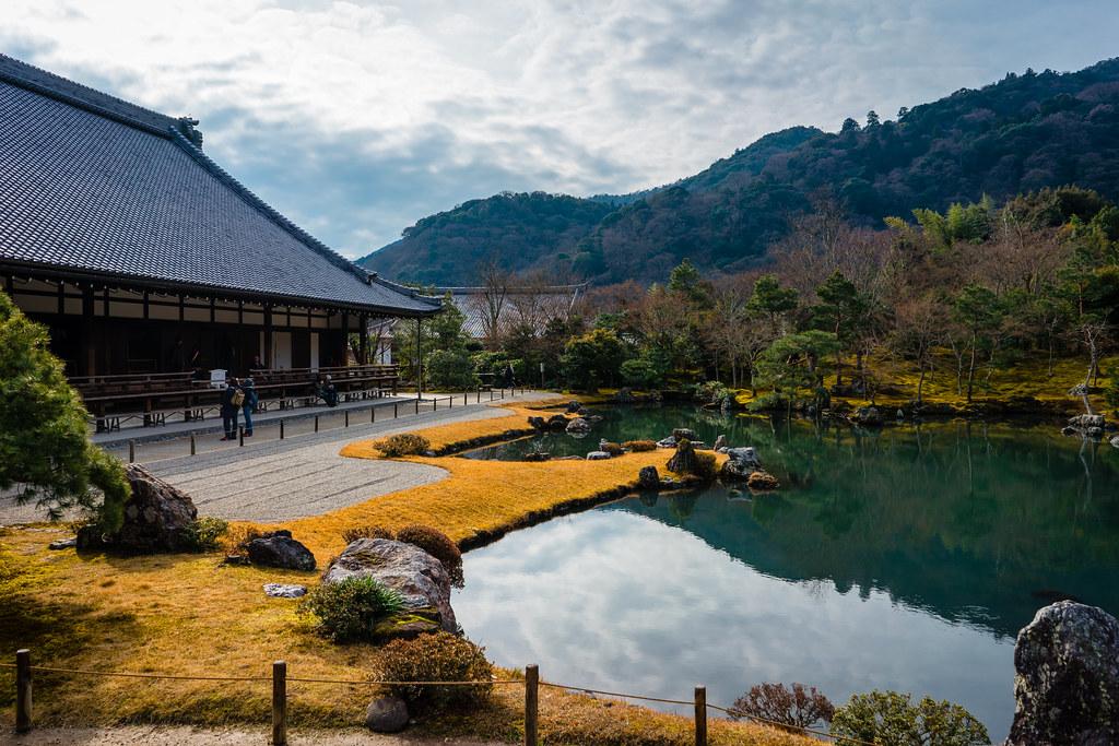 Kyoto_Sagano_204
