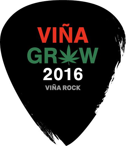 vr_grow