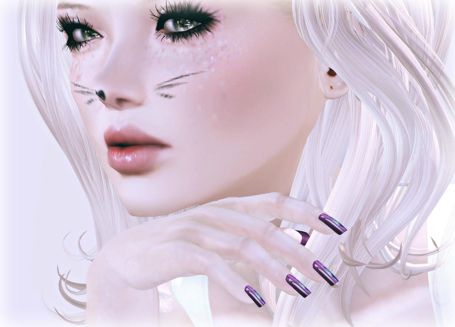 meow pt 2