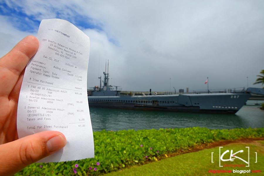 Hawaii_0258