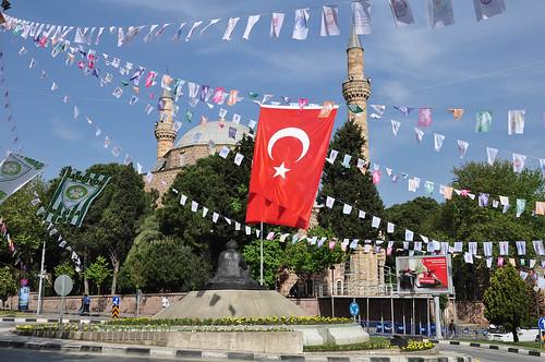türkiye turquie türkei tr turchia mesirmacunu merkezefendi egebölgesi şehzadelerşehri sultancamisi mesircamisi