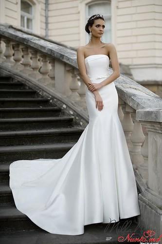 Salon de Mariaj Cocos-Tot luxul și eleganța modei de nuntă într-un singur loc! > MARLIN