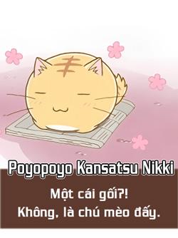 Poyopoyo-Kansatsu-Nikki