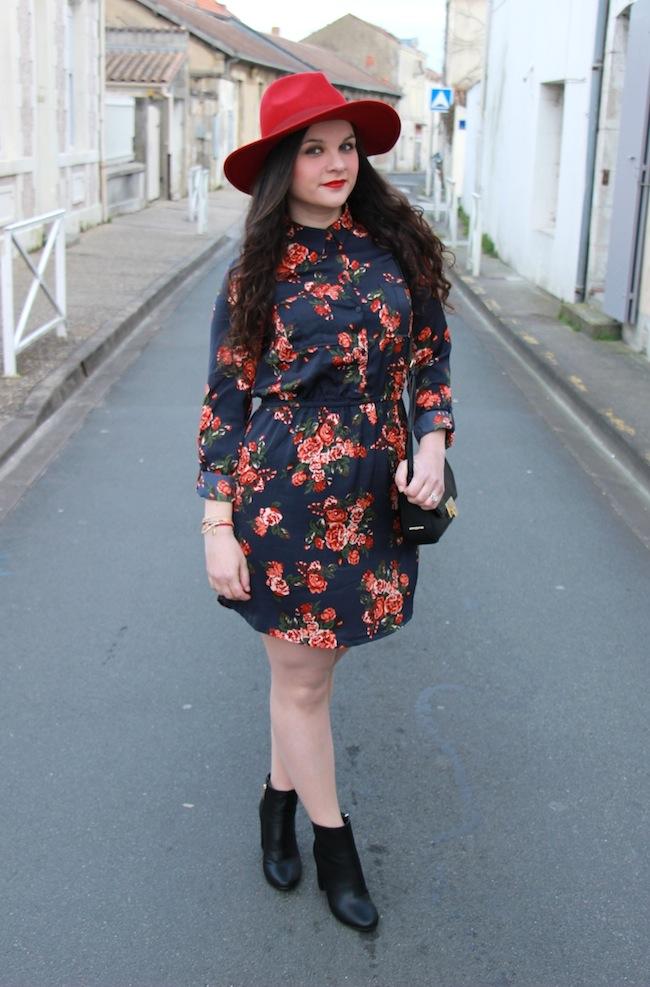 prémices_printaniers_concours_blog_mode_la_rochelle_10