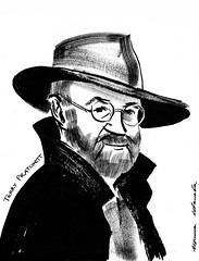 Terry-Pratchett-25-03-16