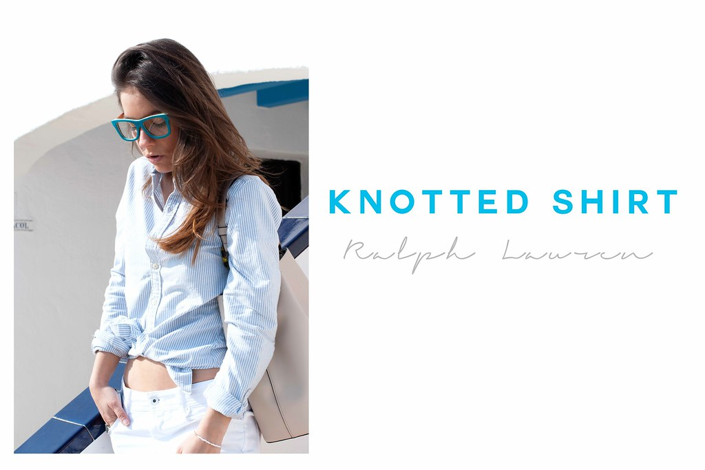 01_knotted_shirt_ralph_lauren_look