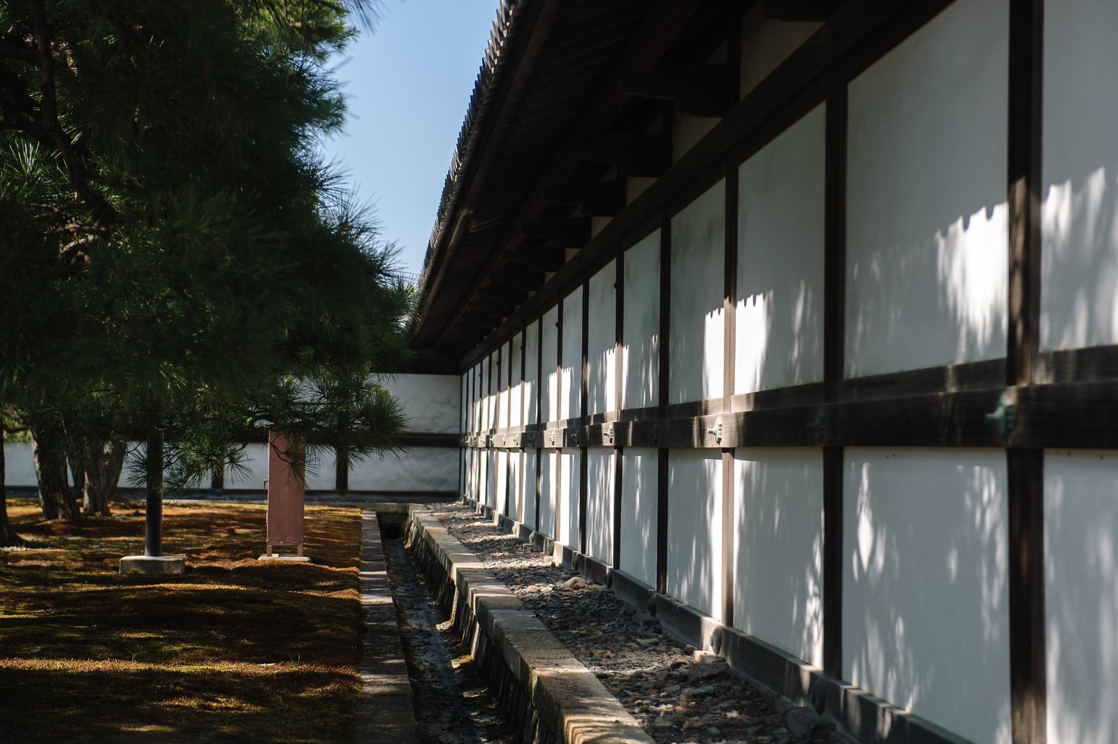 2015VQ@Kyoto-94