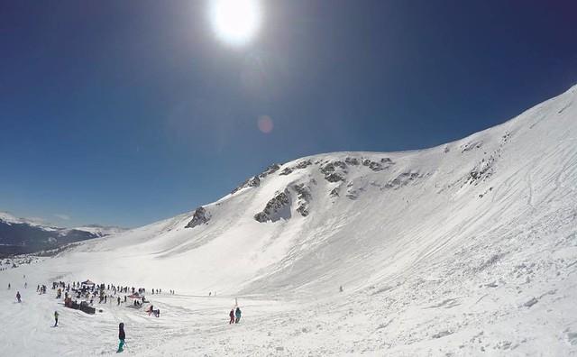 Spring Breck