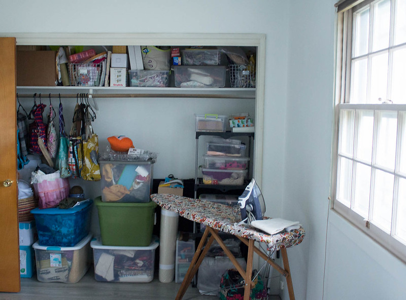 sewing room4 (1 of 1)
