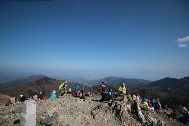 20141122-武奈ヶ岳&京都ライトアップ-0297.jpg