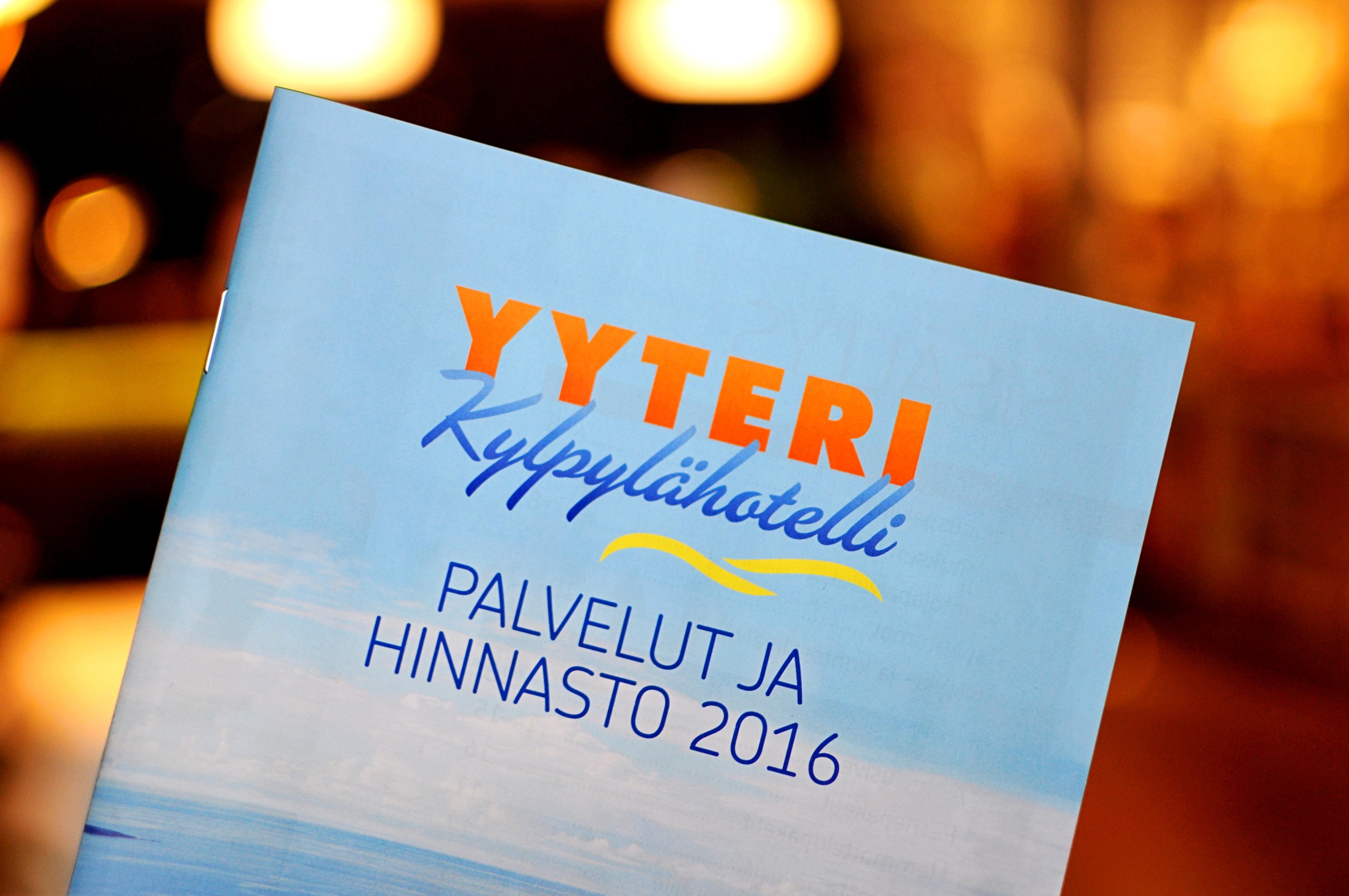 yyteri_kylpylä13
