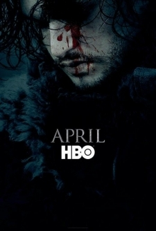 Game of Thrones - Season 6-Cuộc Chiến Ngai Vàng 6 - Game of Thrones - Season 6-Cuoc Chien Ngai Vang 6