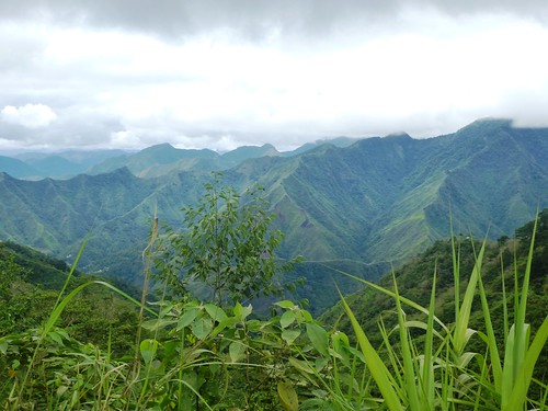 P16-Luzon-Mayoyao-Banaue-route (50)
