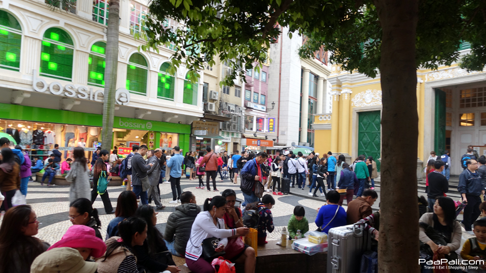 Macau (114)