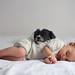 Afternoon nap by Jennifer Sharp Photography