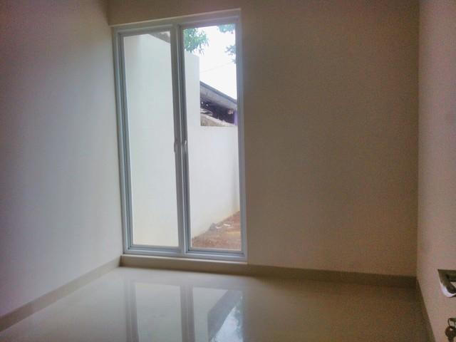 Dijual Rumah Strategis di Jati Asih Residence (2)