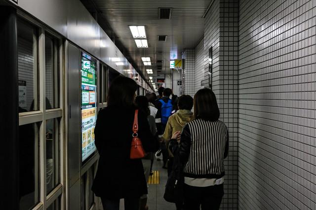 20141122-武奈ヶ岳&京都ライトアップ-0541.jpg