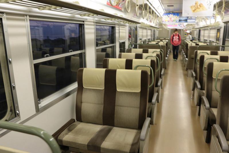 20141122-武奈ヶ岳&京都ライトアップ-0537.jpg