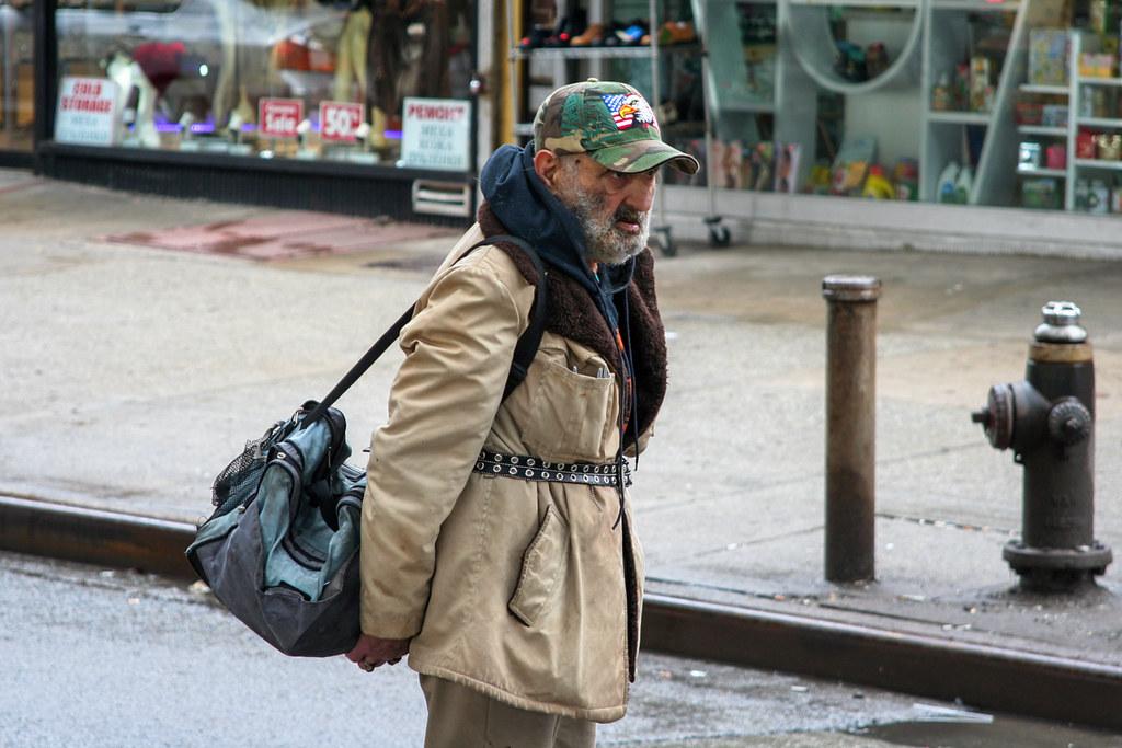 samsebeskazal.livejournal.com-0485.jpg