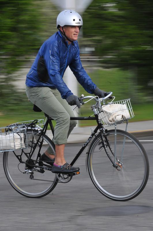 People on Bikes - NW -11.jpg