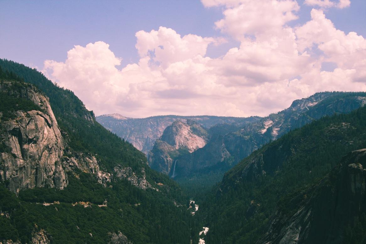 Yosemite-0332