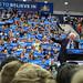 Bernie Sanders - 20160419-194505 by weaverphoto
