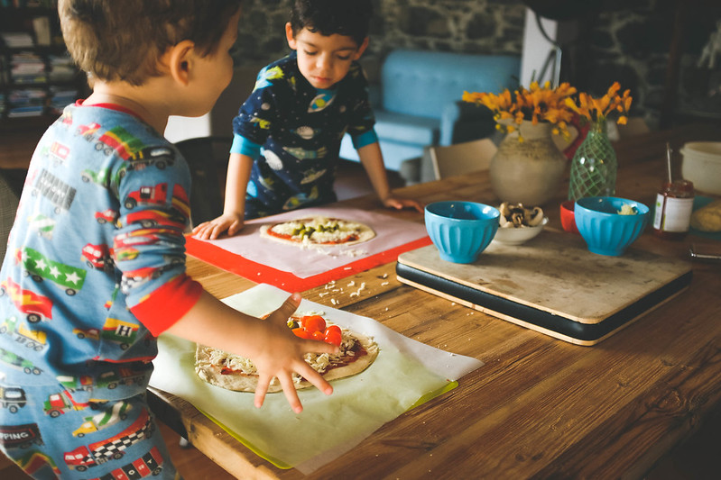 pizzaiolos8