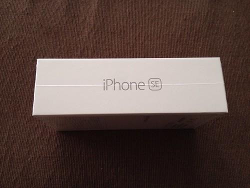 iPhoneSE_opne (5)