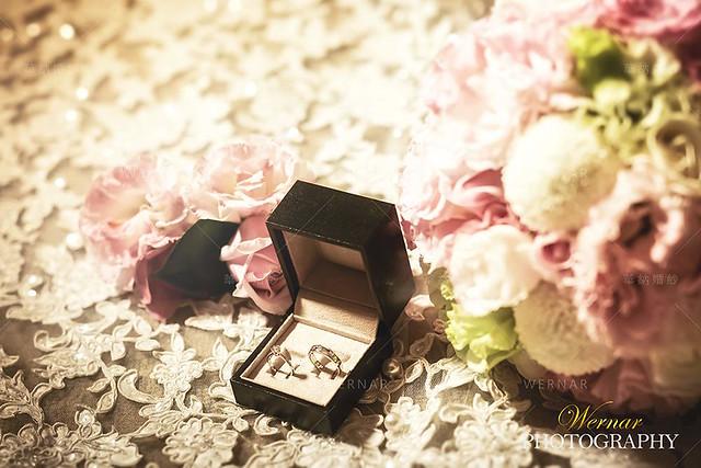 婚戒,結婚儀式,結婚金飾