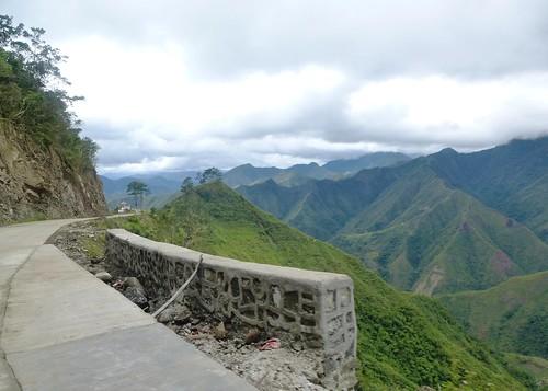 P16-Luzon-Mayoyao-Banaue-route (37)