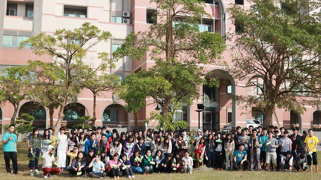 1041224植樹活動