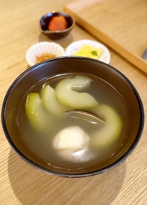 台北下午茶古亭NUKI咖啡店24