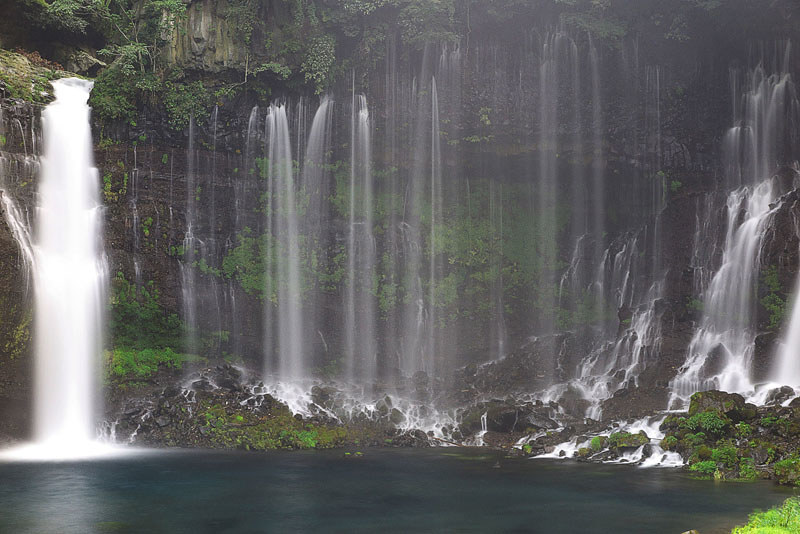 140823_085802_G1X_白糸の滝