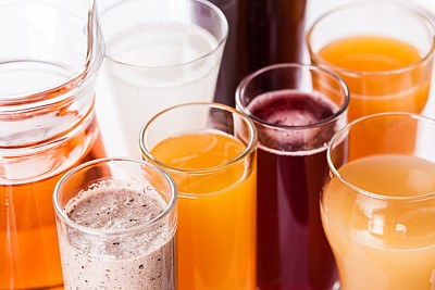 How Juicing Will Make Difference To Your Life?