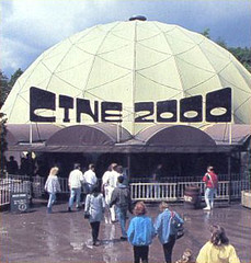 Cine 2000