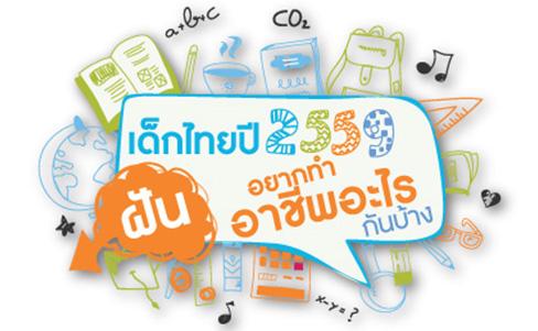 Children Survey 2016 Logo