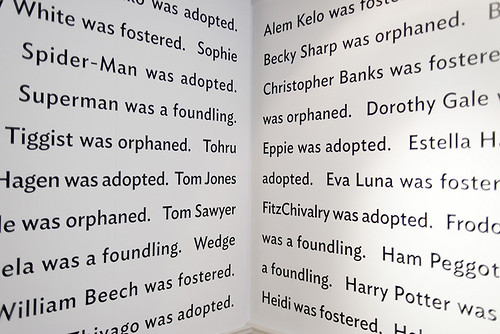 Lemn-Sissay,-Superman-was-a-Foundling-(detail),-2014-(c)-The-Foundling-Museum-MEDIUM